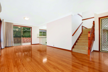 Recently Sold 2/3 Reserve Street, WEST WOLLONGONG, 2500, New South Wales