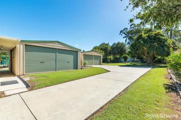 Recently Sold 8 Maud Street, DONNYBROOK, 4510, Queensland