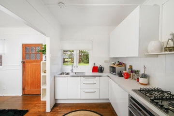 Recently Sold 28 Boongala Avenue, EMPIRE BAY, 2257, New South Wales