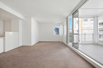 Recently Sold 601/68 Peninsula Drive, BREAKFAST POINT, 2137, New South Wales