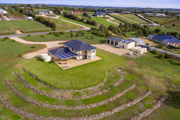 Recently Sold Lot 11 Toby Court, STRATHALBYN, 5255, South Australia