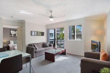 Recently Sold Unit 21 Santana, 7-15 Monte Carlo Avenue, SURFERS PARADISE, 4217, Queensland