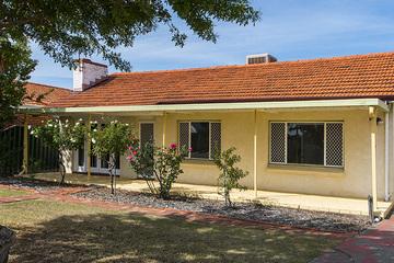 Recently Sold 52 Elvire Street, Midland, 6056, Western Australia