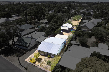 Recently Sold 3 Manse Road, STRATHALBYN, 5255, South Australia