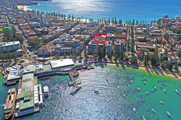 Recently Sold 31/10 Darley Road, MANLY, 2095, New South Wales