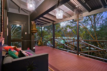 Recently Sold 94A Riverside Crescent, DULWICH HILL, 2203, New South Wales