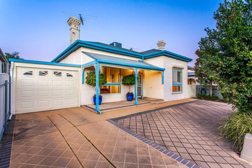 Recently Sold 72 Woolnough Road, EXETER, 5019, South Australia