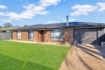 Recently Sold 12 Carabeen Crescent, Andrews Farm, 5114, South Australia