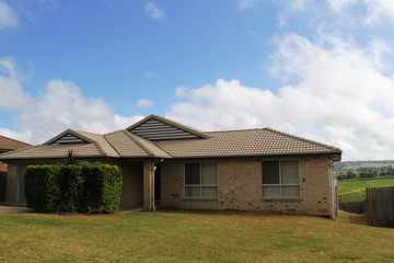 Recently Sold 36 BANKSIA DRIVE, KINGAROY, 4610, Queensland