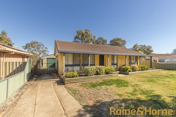 Recently Sold 19 Potter Close, DUBBO, 2830, New South Wales