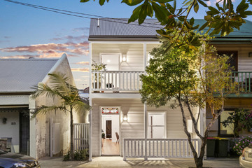 Recently Sold 21 Albert Street, ERSKINEVILLE, 2043, New South Wales