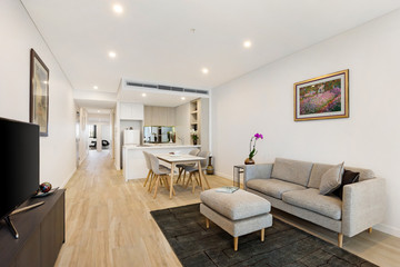 Recently Sold 310/390-398 Pacific Highway, LANE COVE, 2066, New South Wales