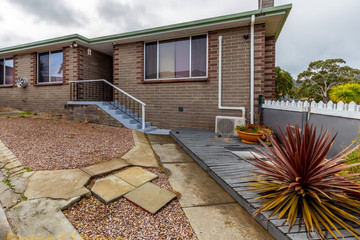 Recently Sold 3 Charlecote Avenue, CLARENDON VALE, 7019, Tasmania