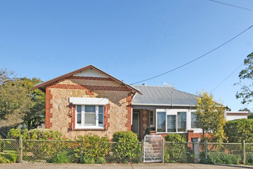 Recently Sold 8 Olive Street, OLD REYNELLA, 5161, South Australia