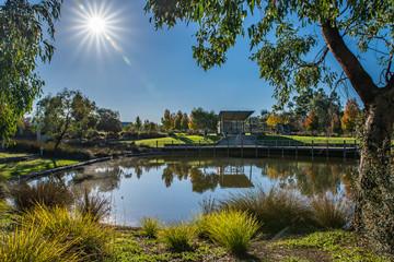Recently Sold Lot 146 Braemar Drive, STRATHALBYN, 5255, South Australia