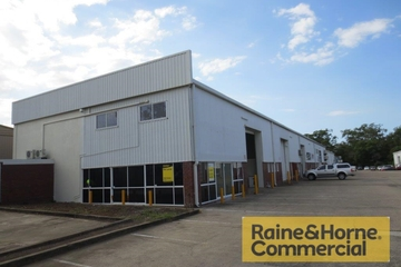 Recently Sold 14/28-30 Smith Street, CAPALABA, 4157, Queensland