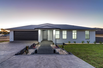 Recently Sold 16 Banksia Way, GOULBURN, 2580, New South Wales