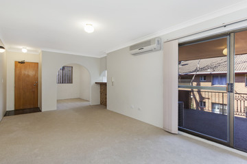 Recently Sold 10/18 EARLY STREET, PARRAMATTA, 2150, New South Wales