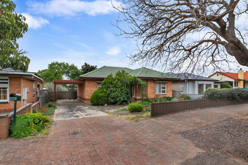 Recently Sold 33 Walsh Ave, ST MARYS, 5042, South Australia