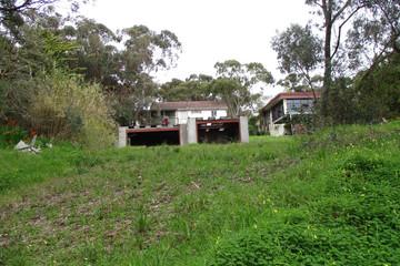 Recently Sold 20 Glengyle Ave, BLACKWOOD, 5051, South Australia