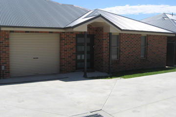 Recently Sold 2/18 Thornhill Street, YOUNG, 2594, New South Wales