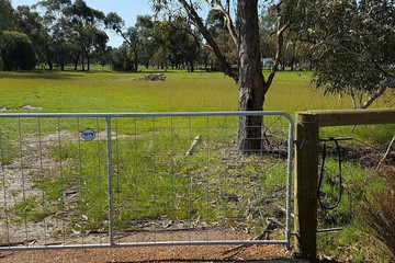 Recently Sold Lot 71 Padbury Road, DARDANUP WEST, 6236, Western Australia