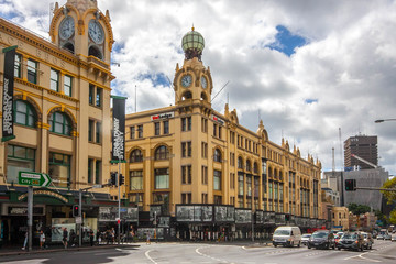 Recently Sold 2012/185-211 Broadway, ULTIMO, 2007, New South Wales