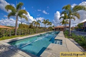 Recently Sold 47/4 University Drive, ROBINA, 4226, Queensland
