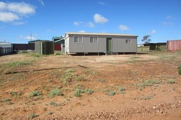 Recently Sold Lot 720 Harlequin Road, ANDAMOOKA, 5722, South Australia