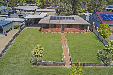 Recently Sold 31 Blue Water Avenue, THORNLANDS, 4164, Queensland