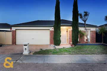 Recently Sold 38 Salween Crescent, ROXBURGH PARK, 3064, Victoria