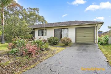 Recently Sold 13 PARRAWEENA RD, GWANDALAN, 2259, New South Wales