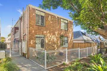 Recently Sold 37-39 Northwood Street, CAMPERDOWN, 2050, New South Wales