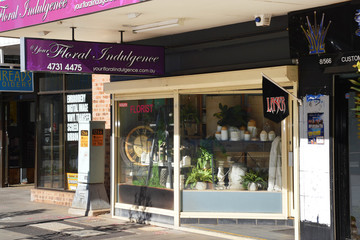 Recently Sold 9/566-568 High Street, PENRITH, 2750, New South Wales
