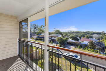 Recently Sold 41 Cowper Street, HELENSBURGH, 2508, New South Wales