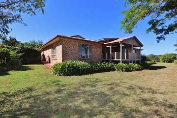 Recently Sold 14 COUCHMANS ROAD, KINGAROY, 4610, Queensland