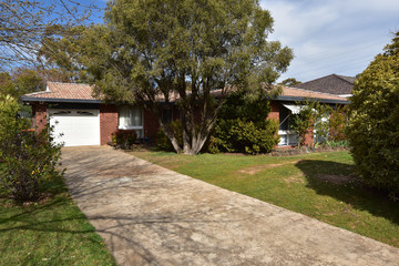 Recently Sold 6 Cecil Road, ORANGE, 2800, New South Wales