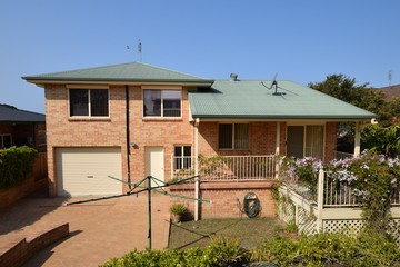Recently Sold 11 Jervis Street, GREENWELL POINT, 2540, New South Wales