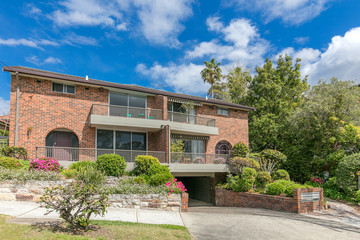 Recently Sold 2/77 Grasmere Road, CREMORNE, 2090, New South Wales