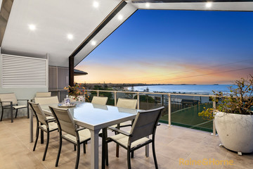 Recently Listed 3 Orient Street, Kingscliff, 2487, New South Wales