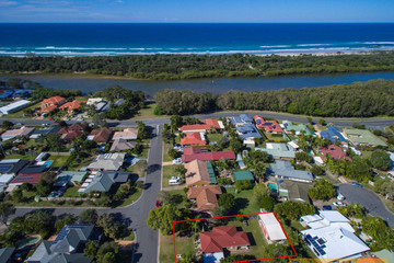 Recently Sold 12 Buckingham Drive, POTTSVILLE, 2489, New South Wales