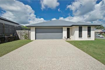 Recently Sold 2 Binowee Court, D'AGUILAR, 4514, Queensland