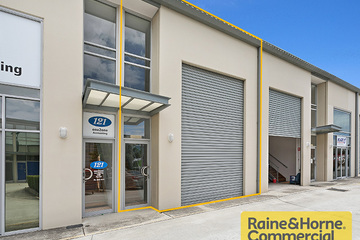 Recently Sold 5/11 Buchanan Road, BANYO, 4014, Queensland