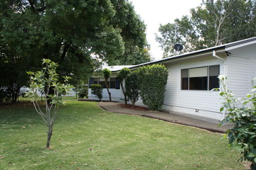 Recently Sold 13 Tirzah Street, MOREE, 2400, New South Wales