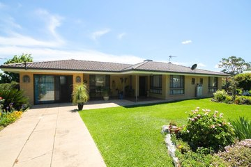Recently Sold 253 Ashford Road, INVERELL, 2360, New South Wales