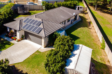 Recently Sold 51 Coral Fern Circuit, MURWILLUMBAH, 2484, New South Wales