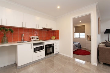 Recently Sold 4/94 Havannah Street, BATHURST, 2795, New South Wales