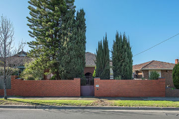 Recently Sold 50 Nicholson Street, COBURG, 3058, Victoria