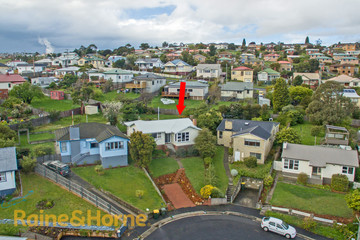 Recently Sold 29 Blair Street, LUTANA, 7009, Tasmania