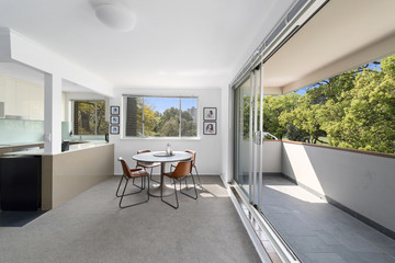 Recently Sold 7/9-11 Queens Avenue, RUSHCUTTERS BAY, 2011, New South Wales